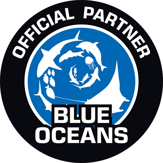 Bleu Passion Guadeloupe Blue Oceans Official Partner